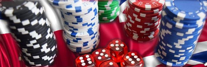 Casinos Online Uk