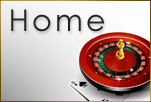 Casino Pounds - Home Page