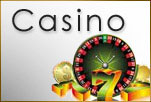Casino Pounds - Online Casinos
