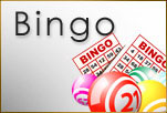 Casino Pounds - Online Bingo