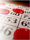 Play At Various Online Bingo Halls