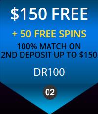 Casino Pounds Play Uk Online Casinos